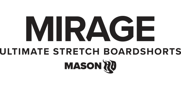 Mirage Mason Backyards Logo