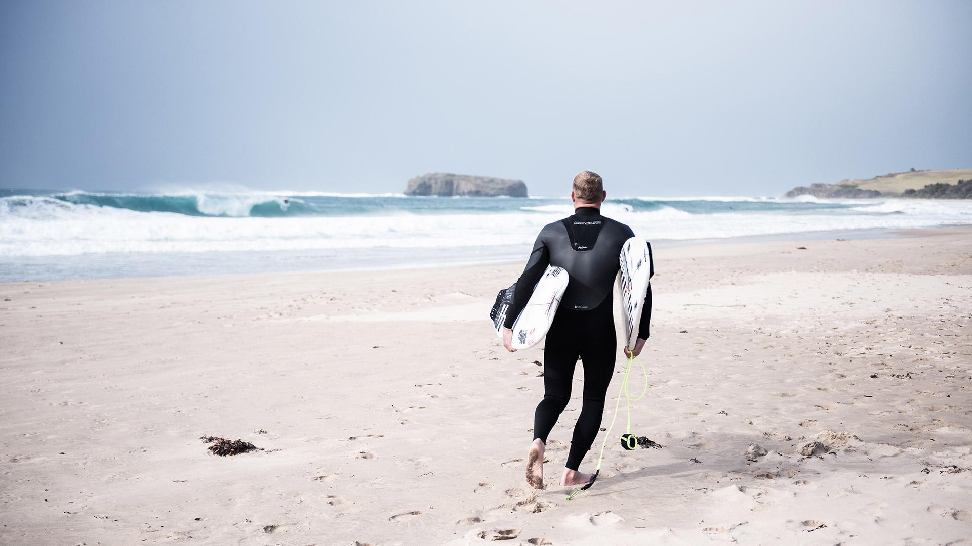 [AU][Surfline][Blog][03]