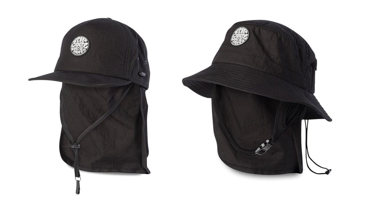 Shop Mens Hats