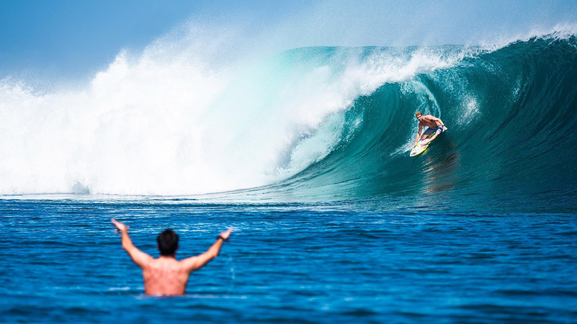 [AU][Surfline][Blog][05]