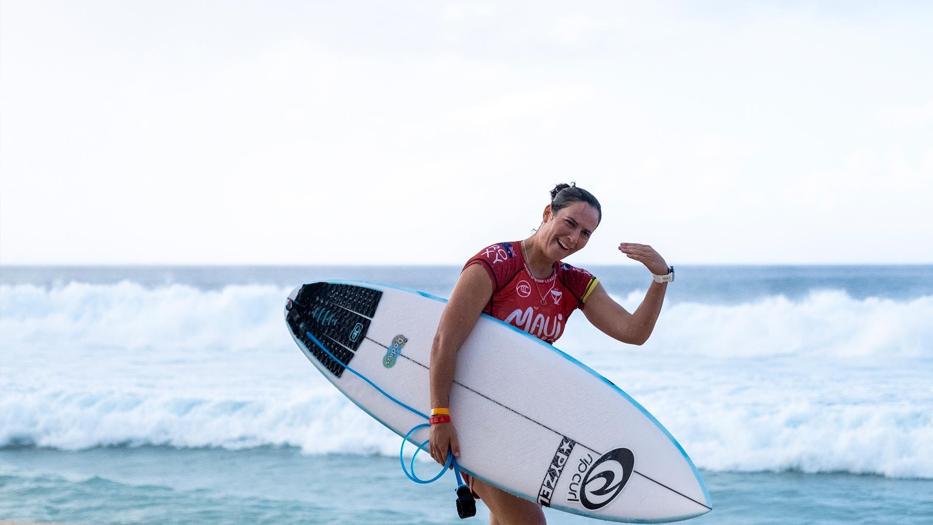 [INT][Blog][Tyler Maui Win][3]