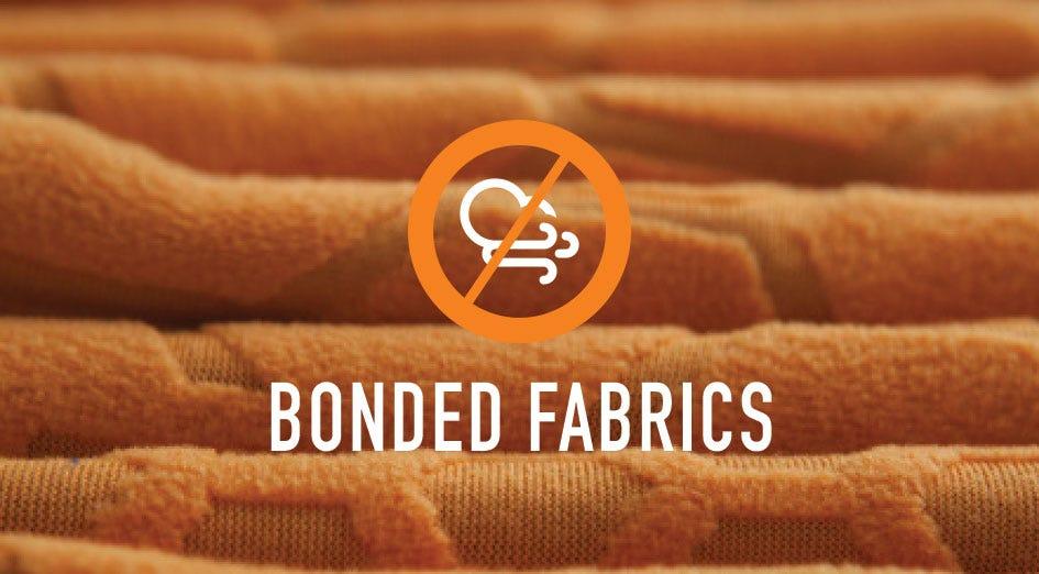 Bonded Fabrics