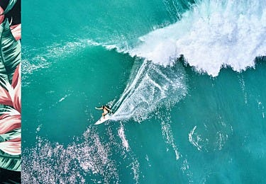 Rip Curl - Shop Surf Apparel, Wetsuits and Watches   Rip Curl