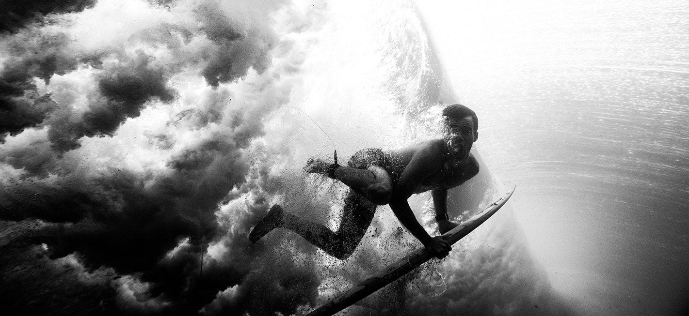 Men S Surf Hardware Surfboard Accessories Rip Curl