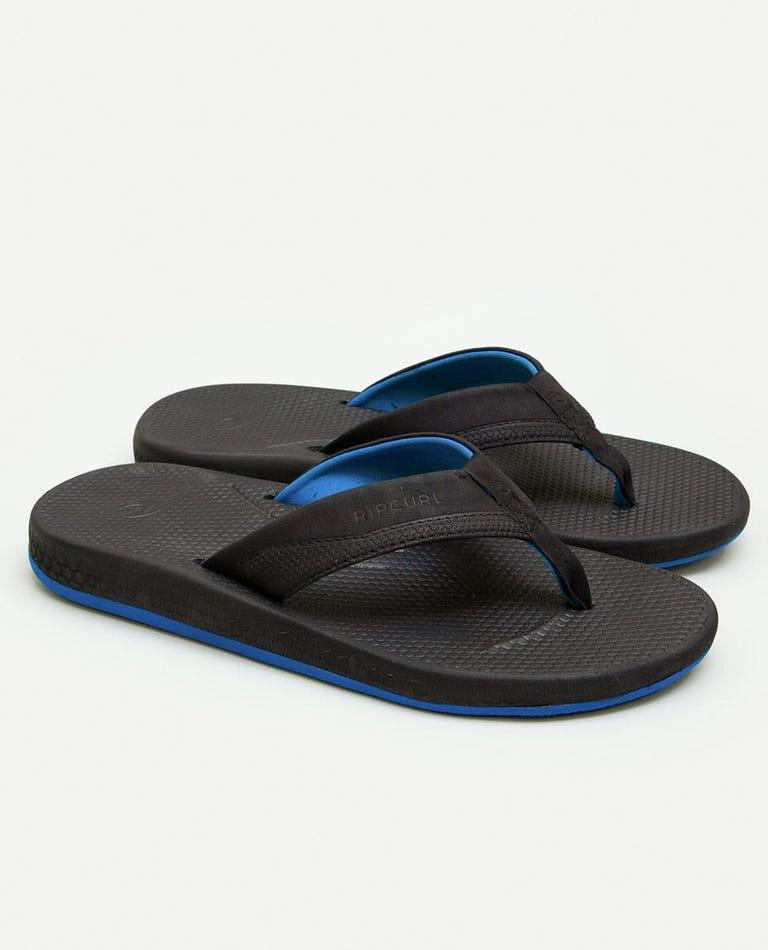 Sonar Sandals