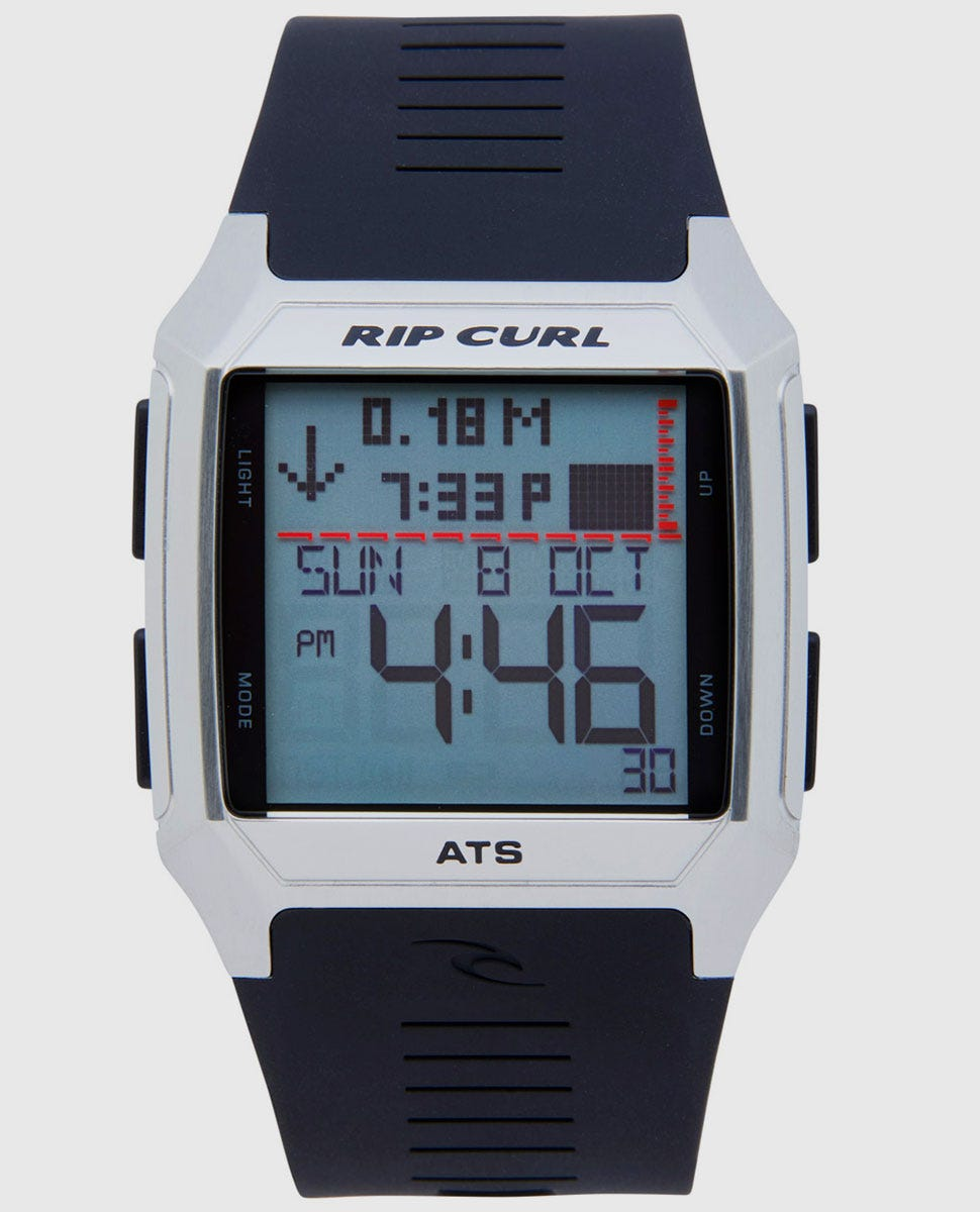 Rip Curl Shop Surf Apparel, Wetsuits and Watches | Rip Curl