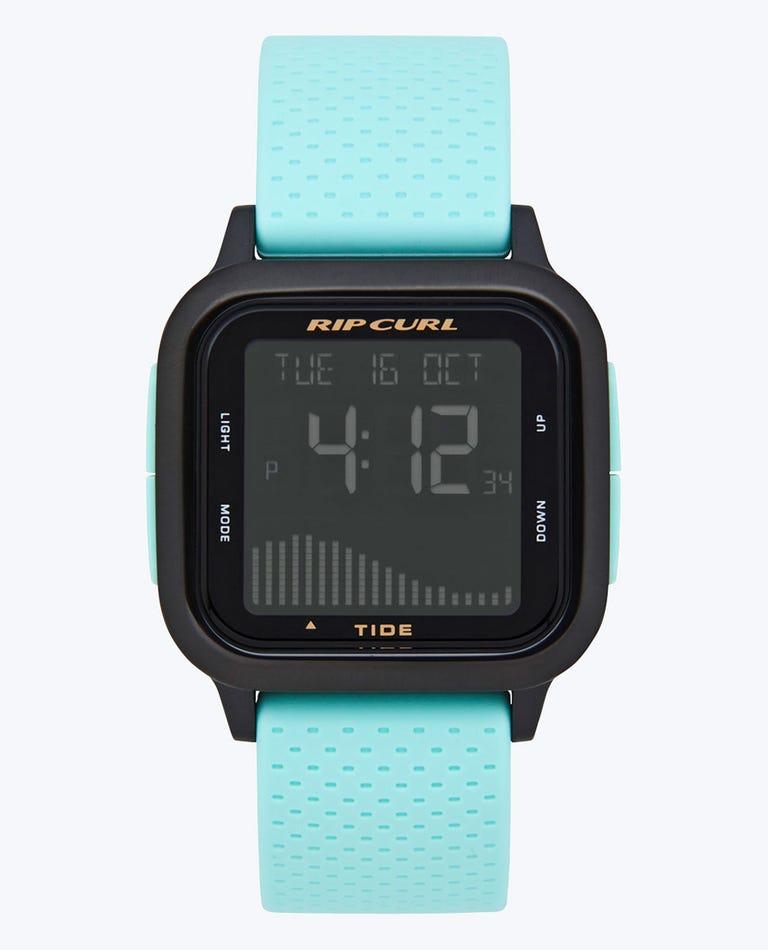 Next Tide Watch in Mint