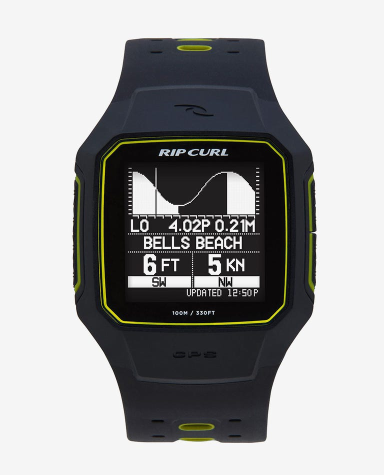 Search Gps 2 in Yellow