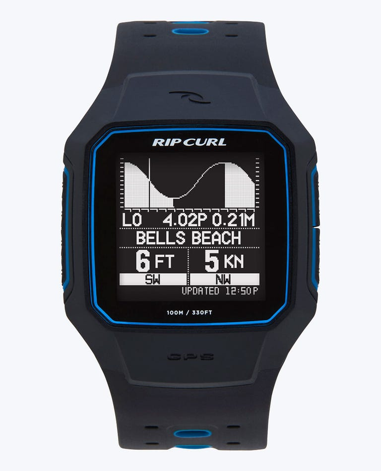 Search Gps 2 in Blue