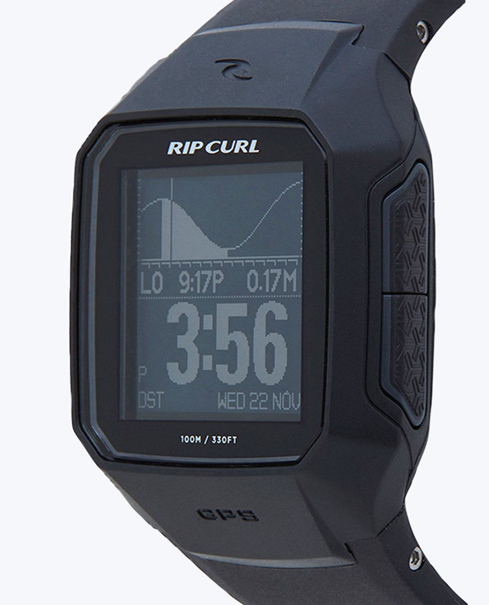 mens's surf watches