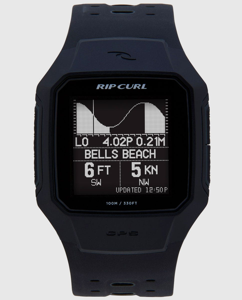 Search Gps 2 in Black