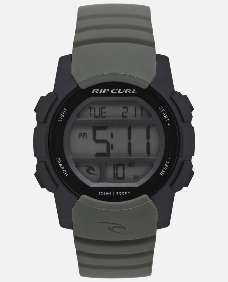 Mission Digital Watch in Army