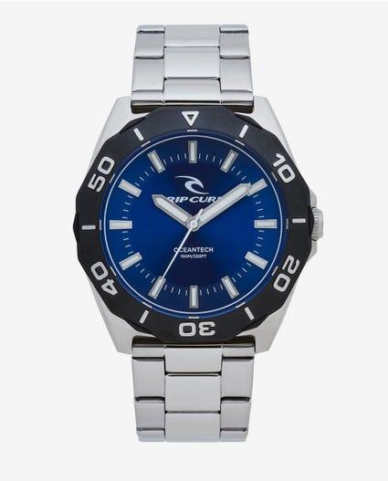 DVR Classic SSS Watch in Blue