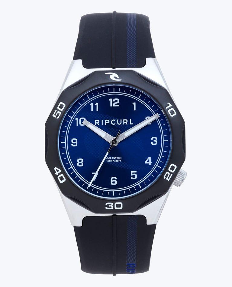 DVR Midsize Watch in Blue