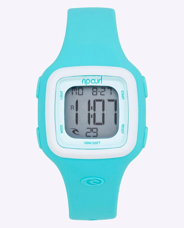 Candy 2 Digital Watch in Mint