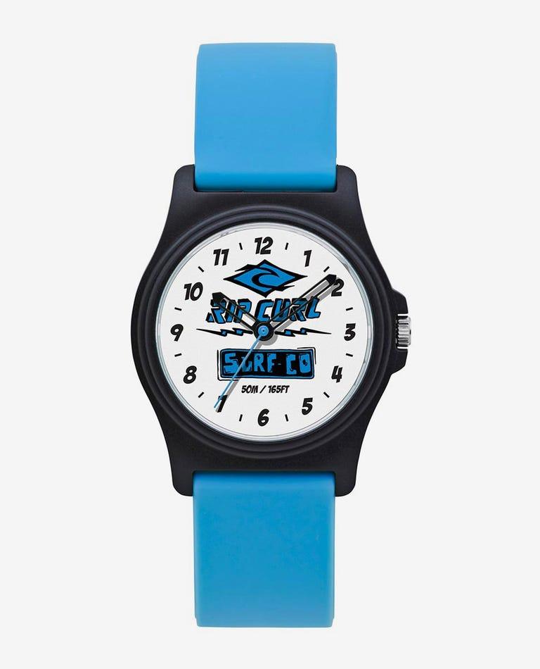 Revelstoke Surf Watch in Blue