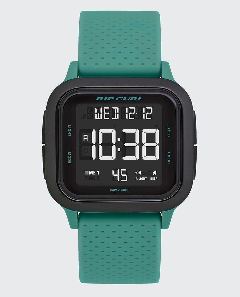 Women's Next Digital Watch