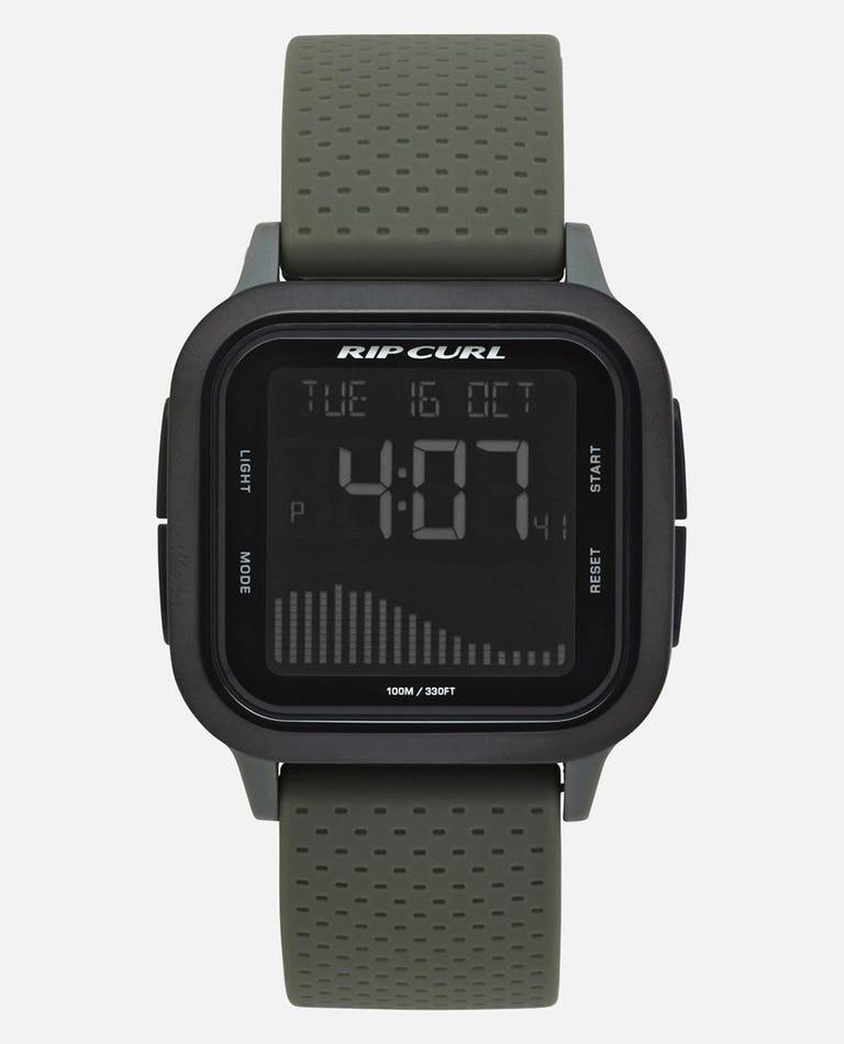 Next Digital Watch in Army
