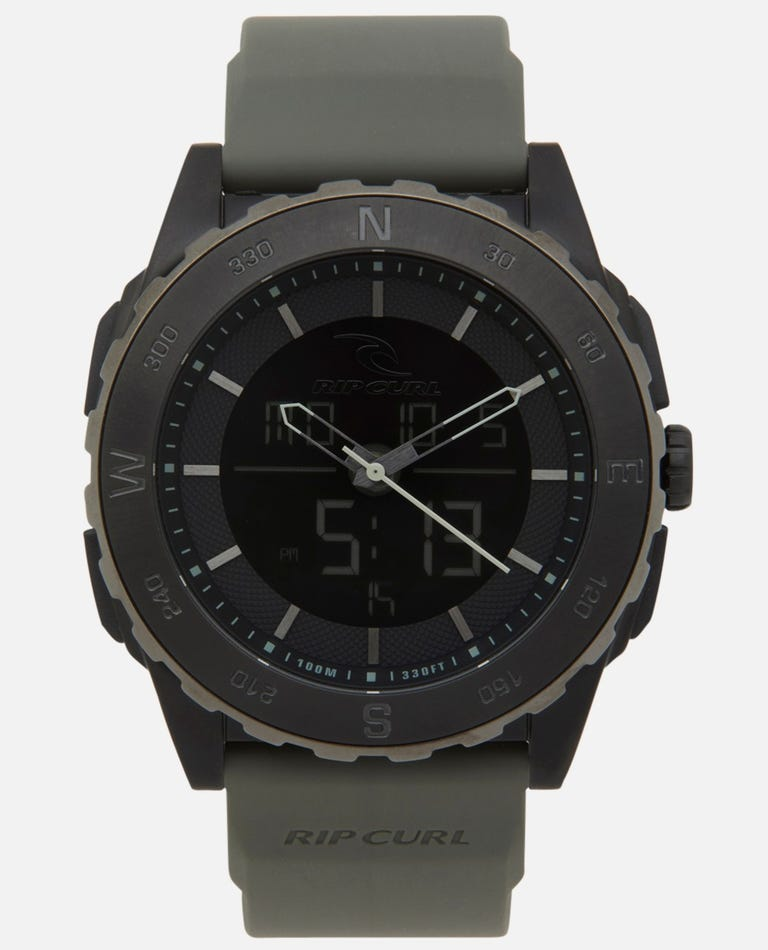 Rival Watch in Army