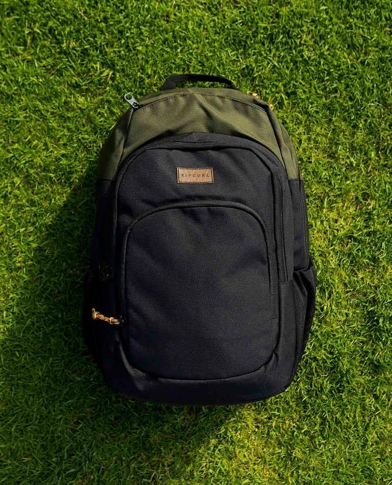Overtime 33L Combine Backpack