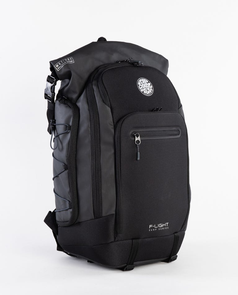 F-Light Surf 40L Midnight Backpack in Midnight