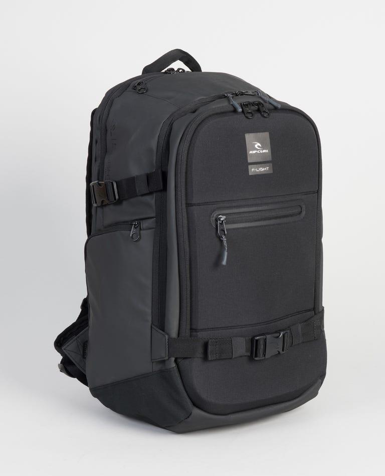 F-Light Posse Midnight 2 Backpack in Midnight