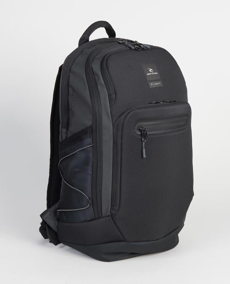 F-Light Ultra Midnight 2 Backpack in Midnight