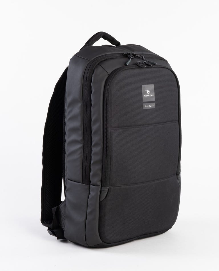 F-Light Slim 15L Midnight Backpack in Midnight