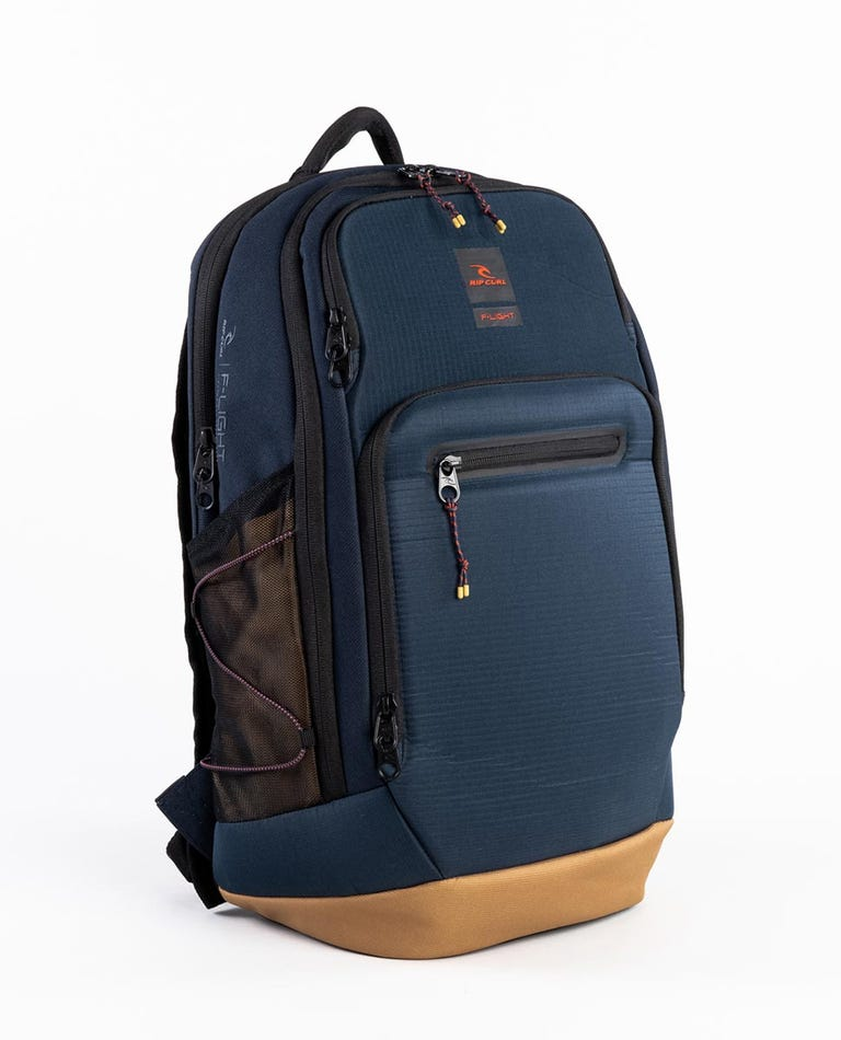F-Light Ultra 30L Hike Backpack in Navy