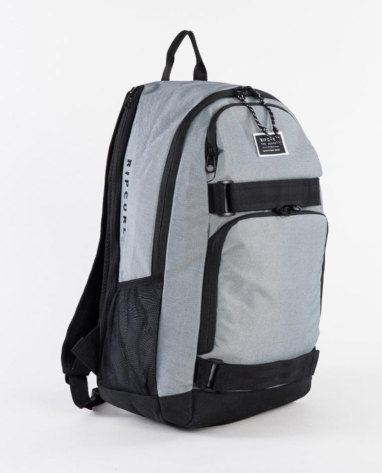 Fader 28L Combine Backpack in Grey