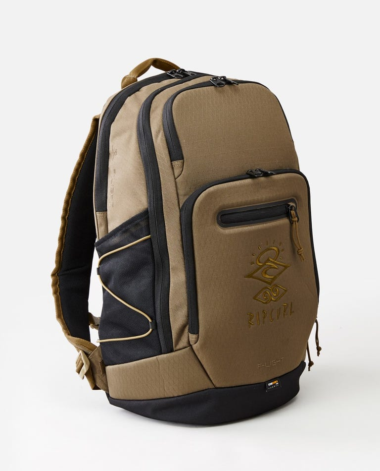 F-Light Ultra 30L Cordura Backpack in Kangaroo