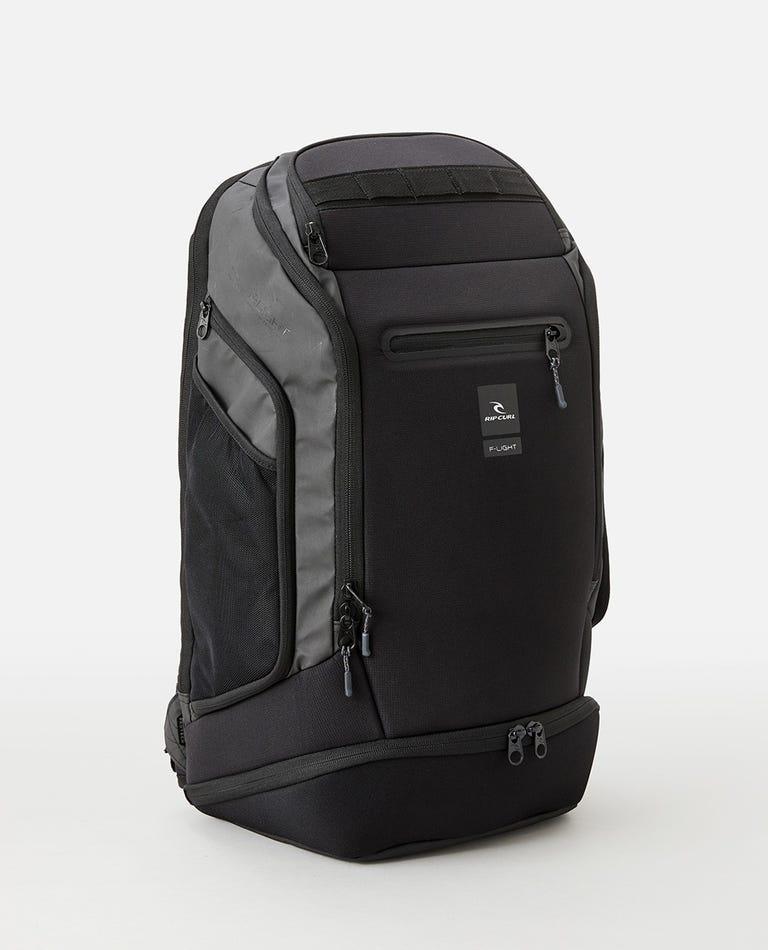 F-Light Trekker 50L Midnight Backpack in Midnight