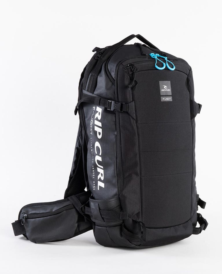 F-Light Snow 32L Backpack in Midnight