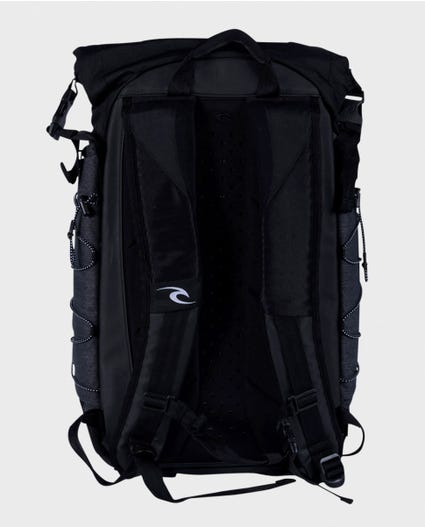F-Light Surf Pack in Midnight