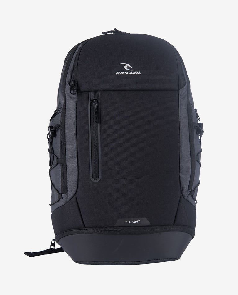 F-Light Searcher Backpack in Midnight
