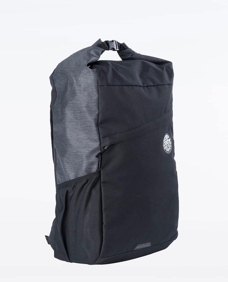 Ventura 2.0 Surf Backpack in Midnight