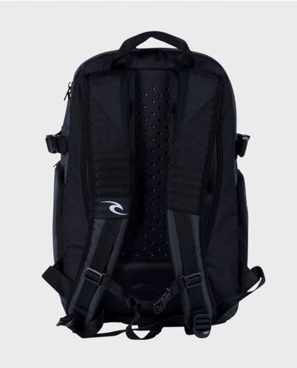 F-Light Posse Backpack in Midnight