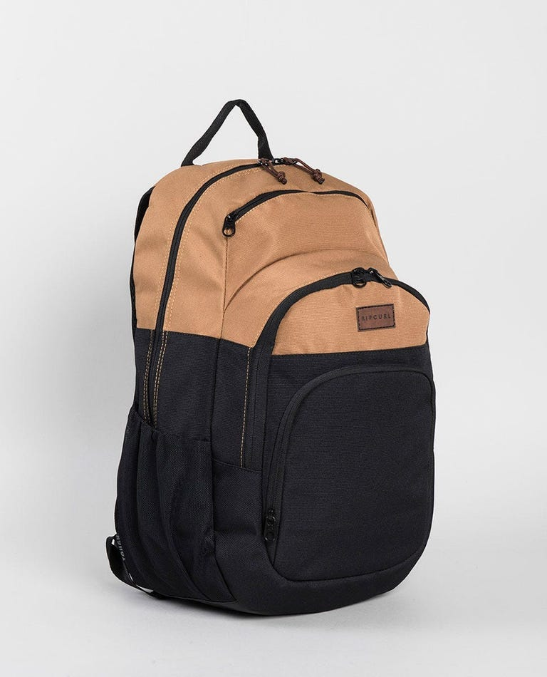 Overtime Combined Backpack