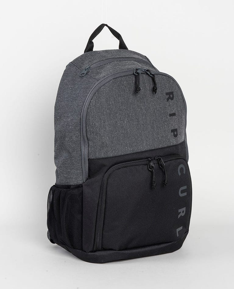 Evo Combined Backpack