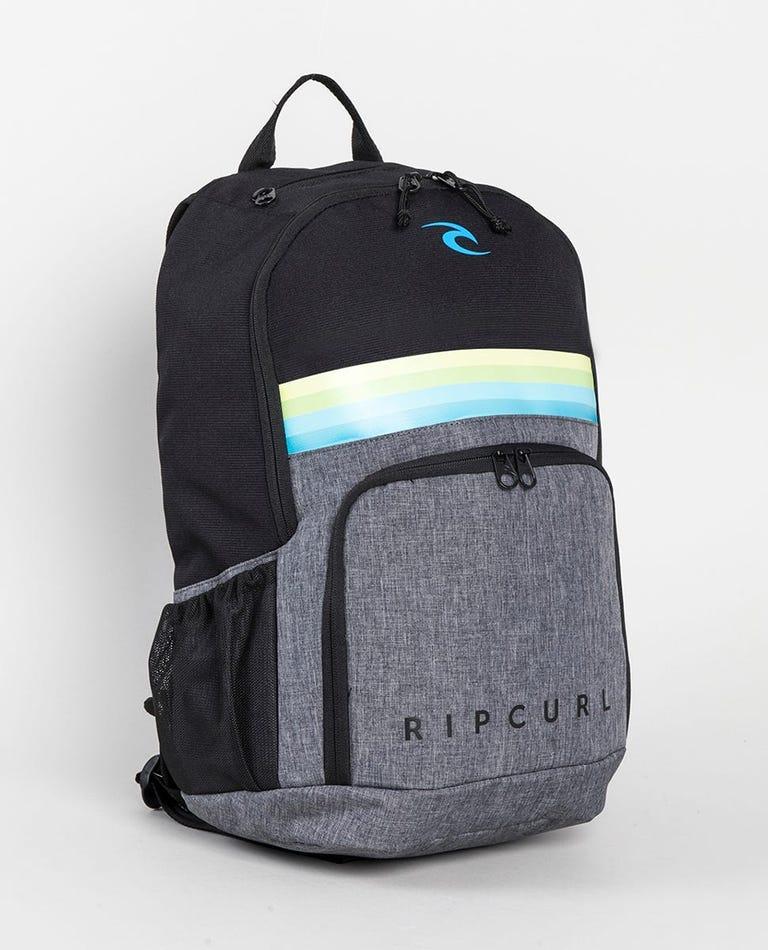 Evo Highway Backpack