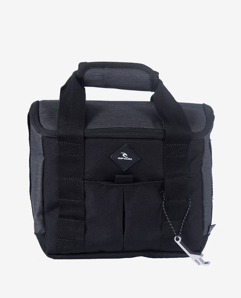 Sixer 2.0 Cooler Bag in Midnight