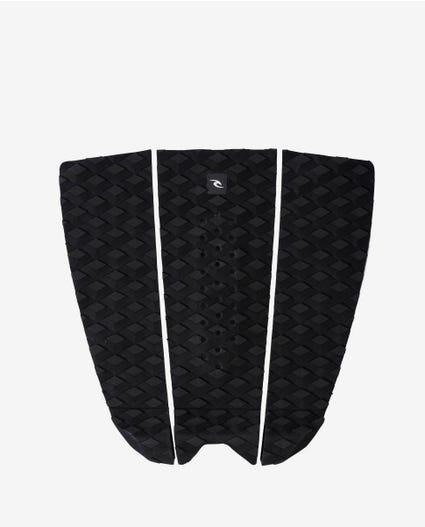 3 Piece XL Traction Deck Grip in Black