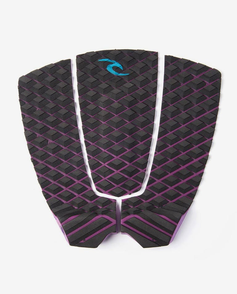 3 Piece Traction Pad in Blue