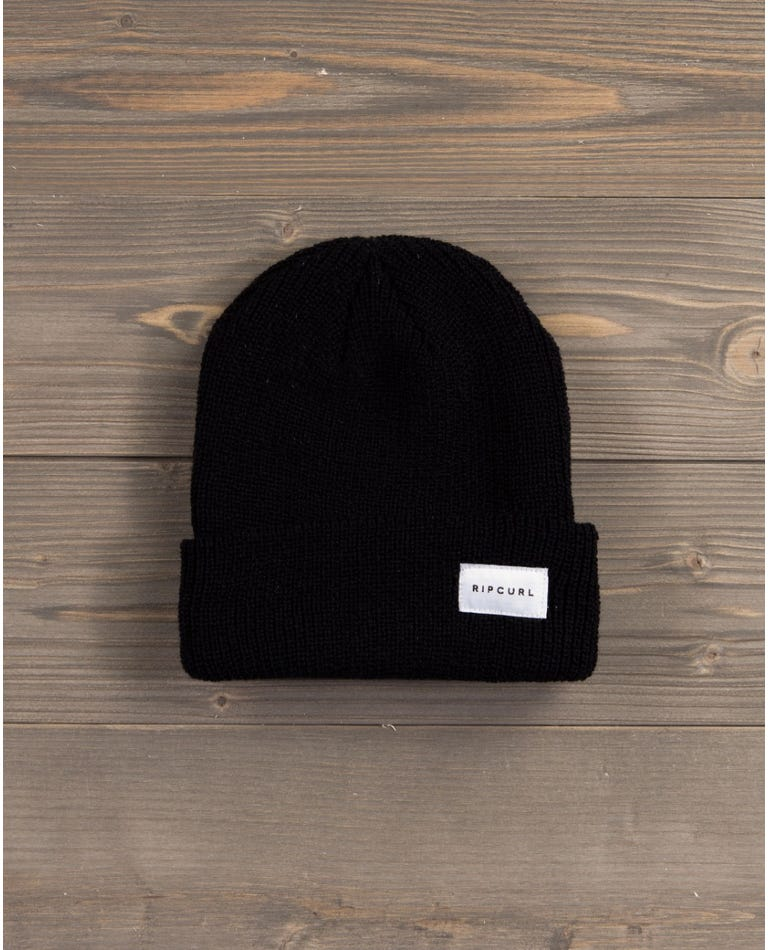 Limited Edition Core Beanie