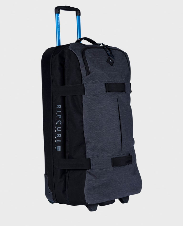F-Light Global Luggage in Midnight