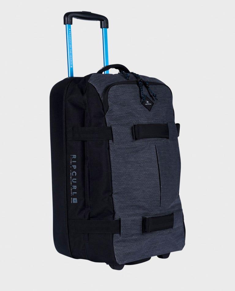 F-Light Transit Luggage in Midnight