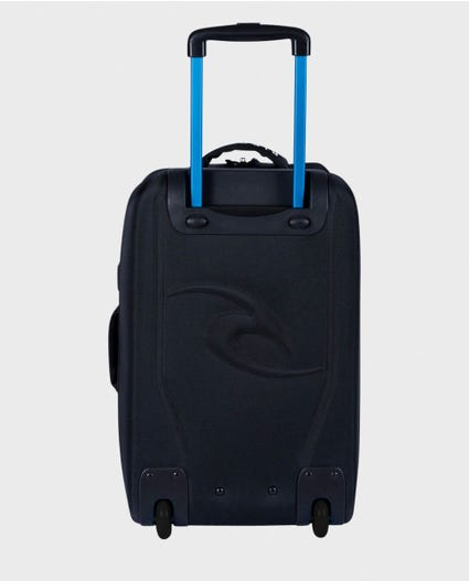 F-Light Transit Luggage in Midnight