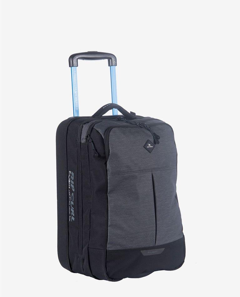 F-Light Cabin Midnight Travel Bag in Midnight