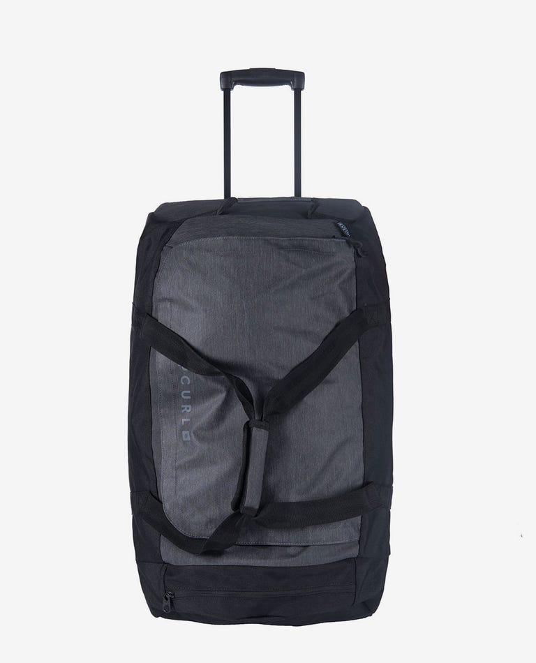 Jupiter Midnight Travel Bag in Midnight