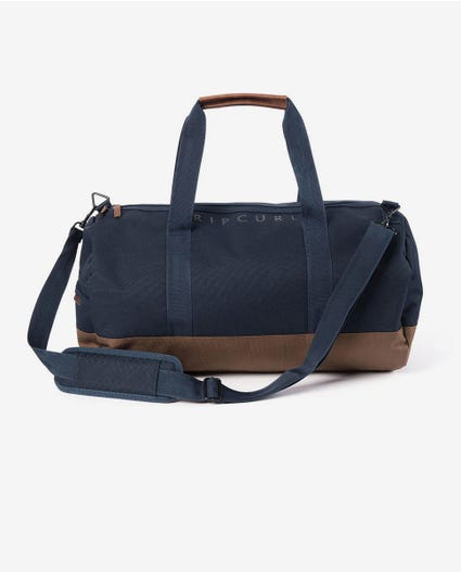 Craft Duffle Stacka Travel Bag in Navy